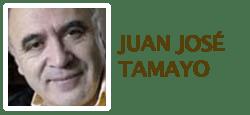 col tamayo