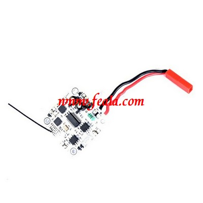 SYMA X1 2.4G 4ch RC quad copter parts SYMA X1 parts X1-12