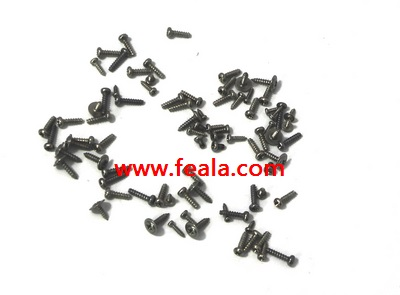 Can be used for your SYMA X8 X8C Quadcopter