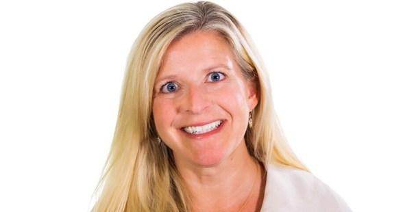 Beth Herrell Silverberg, Director, The Fearey Group