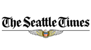 Seattle Public Relations news