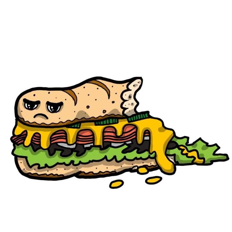 FoodBite_031