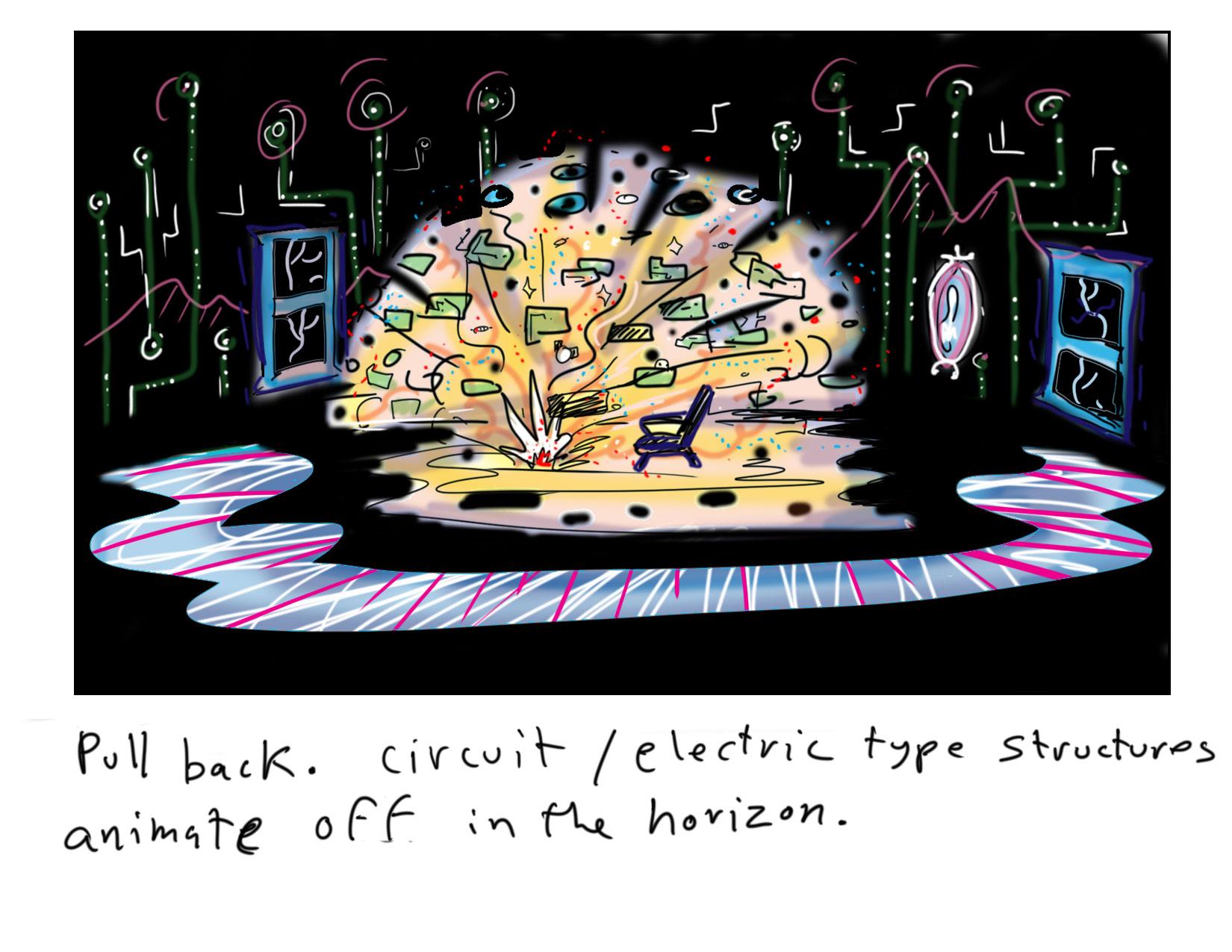 CircuitStory_Slide11
