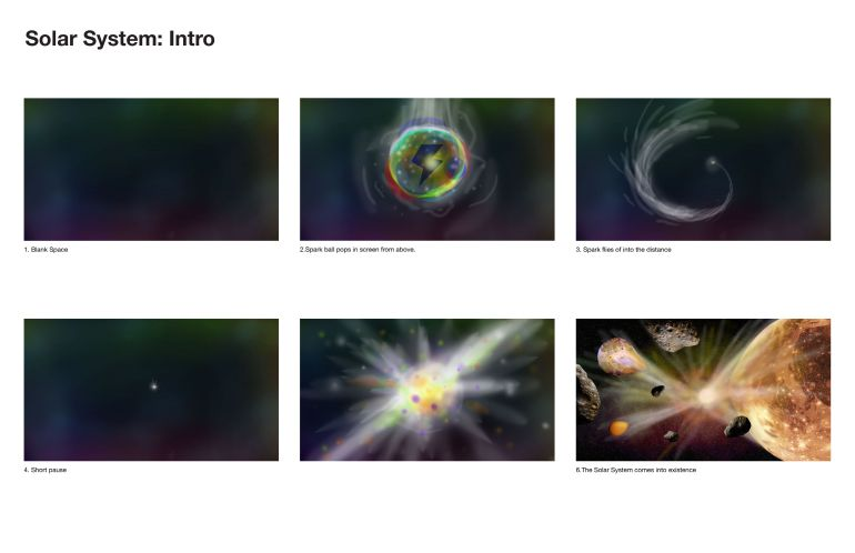 solarSystemStoryboard_Page_1-1