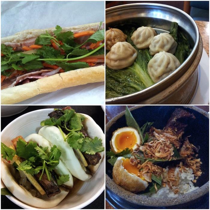 Austin Texas Best Asian Restaurants