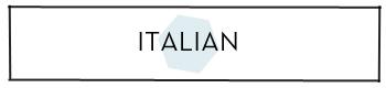 Austin Texas Best Italian Restaurant