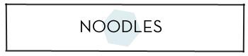 Austin Texas Best Noodle Restaurants