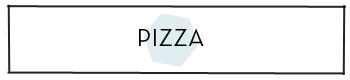 Austin Texas Best Pizza Restaurants