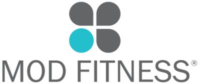 MOD Fitness Austin
