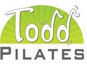 Todd Pilates Austin