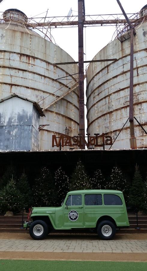 magnolia-market-silos-in-waco-tx