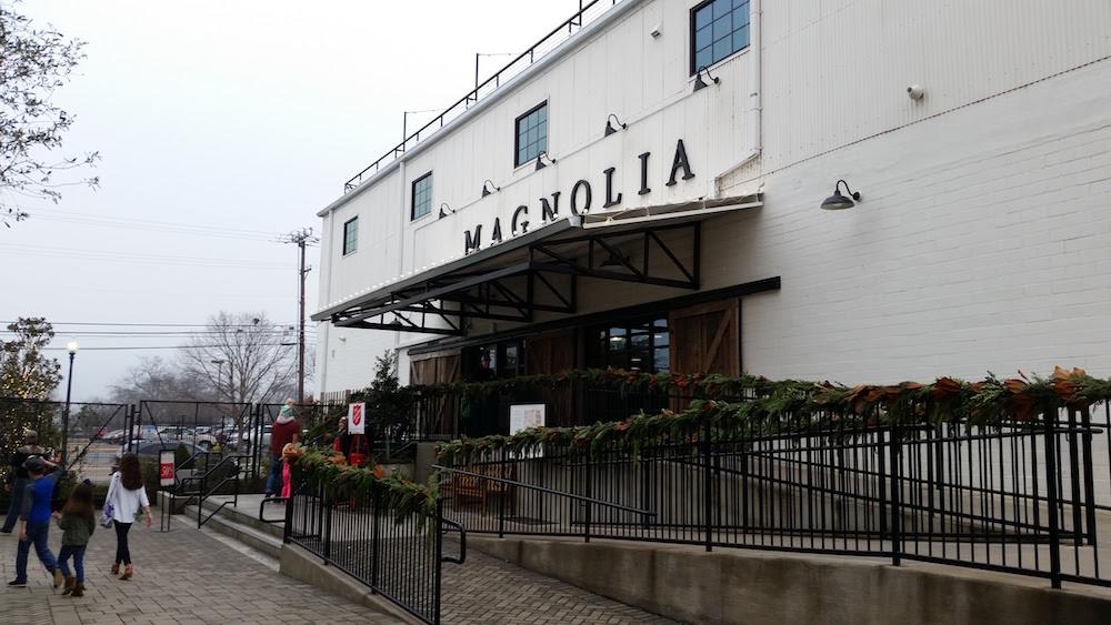 magnolia-market-waco-tx