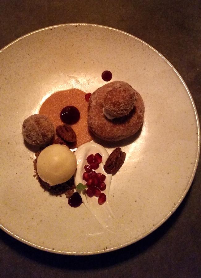 eberly-austin-restaurant-dessert