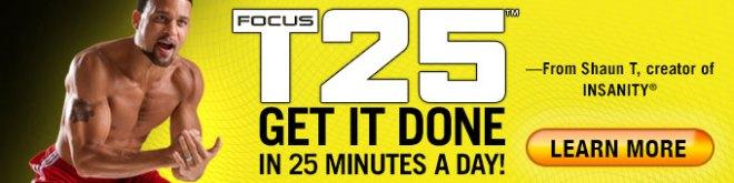 focus-t25-order-now