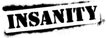 logo-insanity