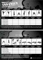 insanity-workout-sheet-fit-test