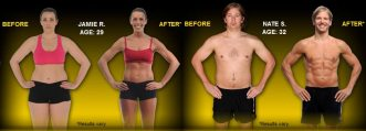 Focus-T25-before-after-results