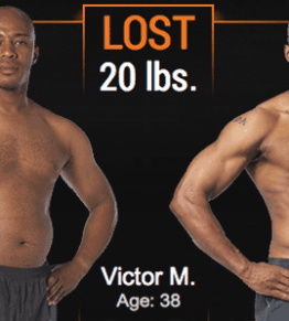 P90X3 is Here! Discount & FREE Gifts Offer (Exclusive Promotion)!