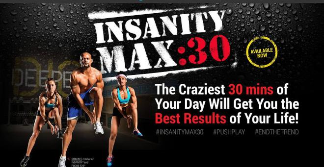order-insanity-max30-sale