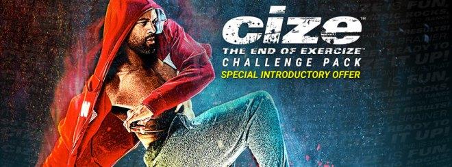 fearlessleefit_CIZE_ChallengePack_SocialMedia_FBCover