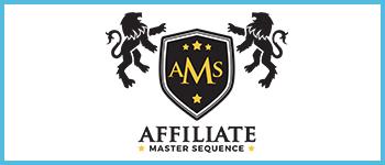 affiliate_master