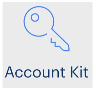 FB-F8Update_AccountKit