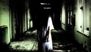 fear of ghosts phobia phasmophobia or spectrophobia - Phobia Halloween