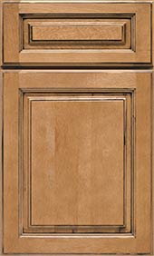 Cabinets  Feasterville Flooring America  Feasterville PA