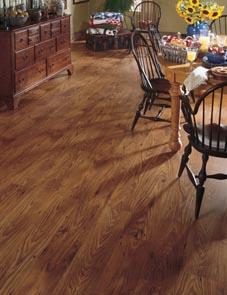 Hardwood Flooring in Feasterville PA  Ultimate