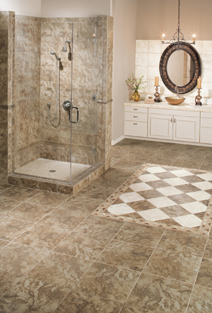 Bathroom Remodeling  Feasterville PA  Feasterville