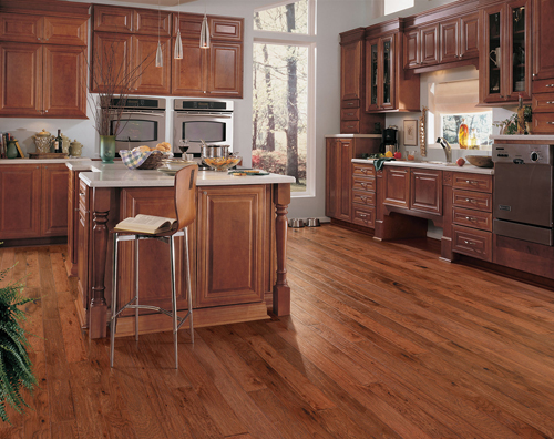 Kitchen Remodeling  Feasterville PA  Feasterville