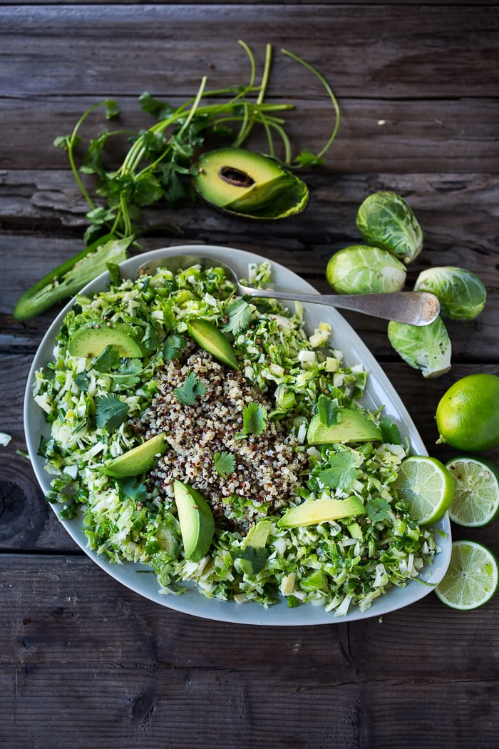 10 Simple Plant-Based Clean Eating Recipes