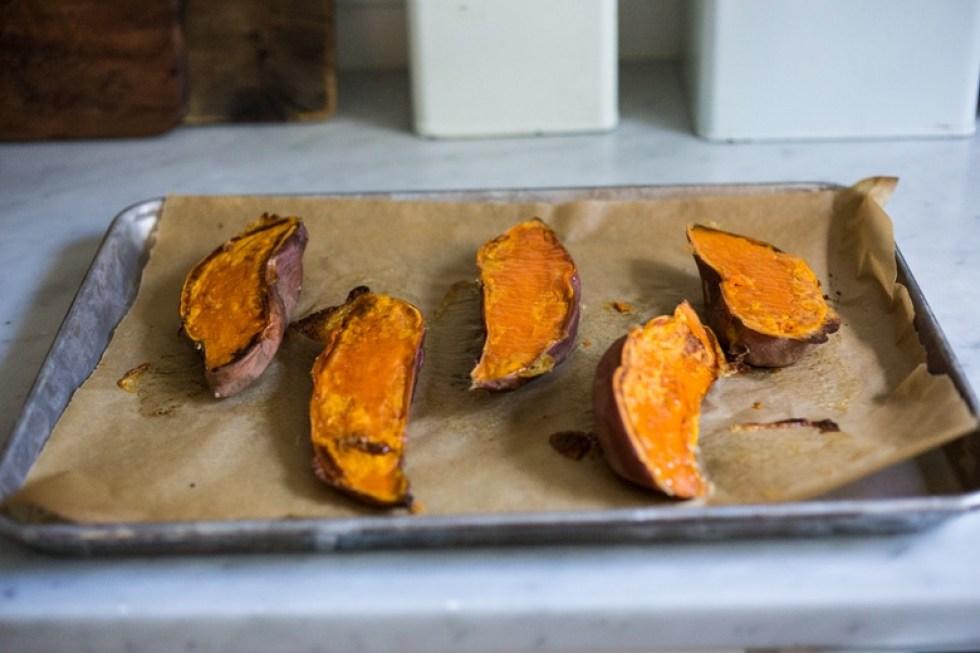 sweet potato dal-103-2