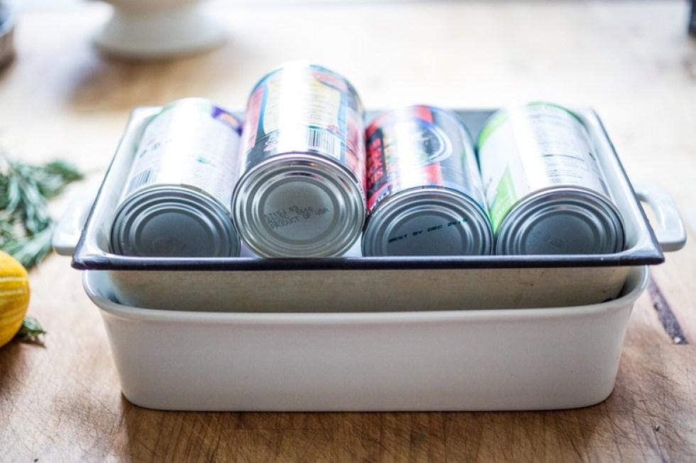 vodka cured salmon-112
