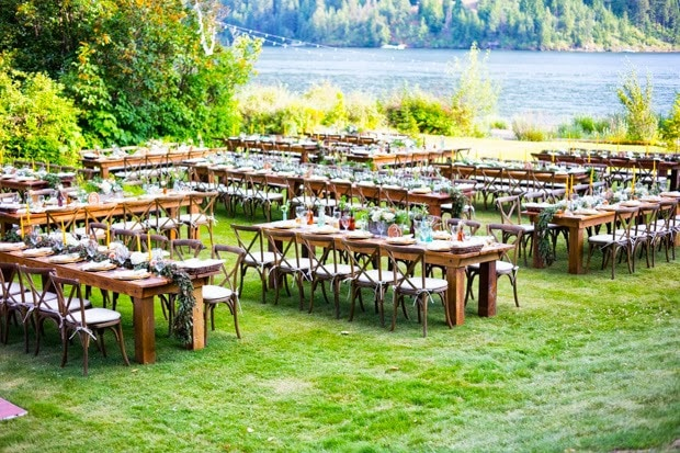 feast-wedding-catering-512