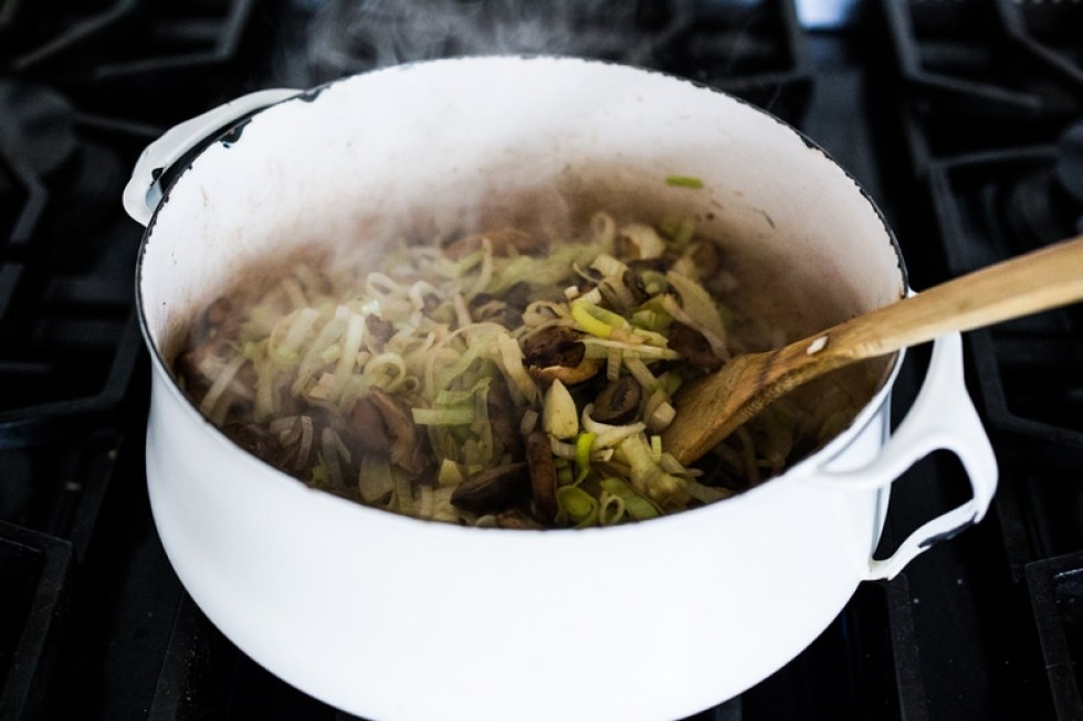 mushroom-fennel-stuffing-101