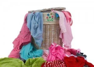 overflowing_hamper-300x216