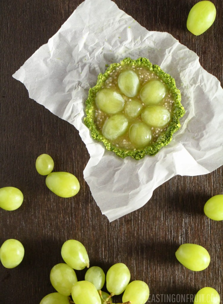 green-grape-chia-tarts.jpg