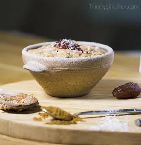 Magic-porridge-square