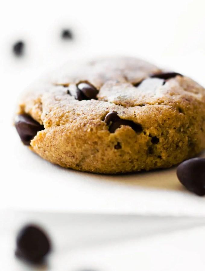 Recipe Index - Feasting on Fruit