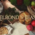 Weta, New Zealand, Peter Jackson,, Food from the Hobbit