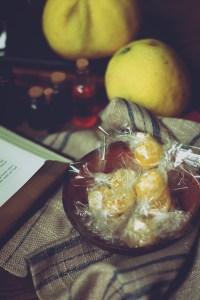 Harry Potter: Albus Dumbledore's Sherbet Lemon