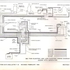 Mercruiser 3 0 Wiring Diagram How To Wire Two Amps Together Omc Co Engine Harness Used