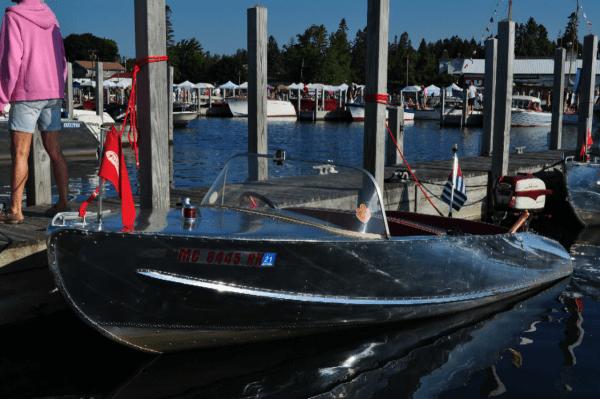 Boat Trailer Wiring Diagram Further Pontoon Boat Trailers Yacht Club