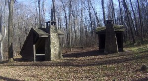 2shelters