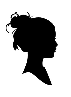 silhouette (1)