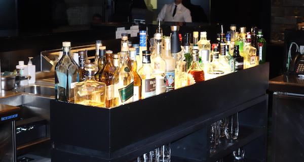 MO Bankers Bar 2