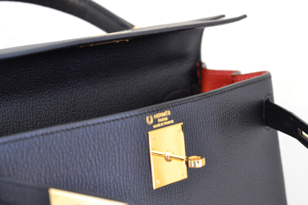 d96fd67f69c45 I ve always liked Hermes bags with color surprises