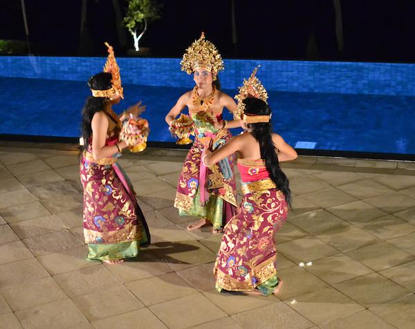 amankila dance 2