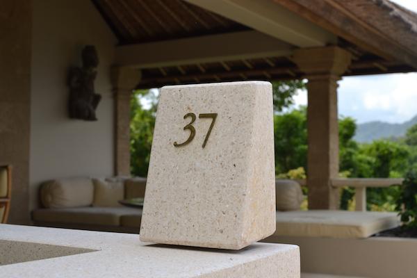 villa 37